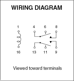 5 pin relay wiring diagram 5 free engine image for user manual